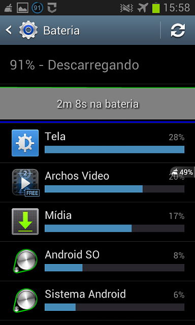 battery dropping to around 92% while the phone is trun off-screenshot_2014-07-28-15-58-37-1-.png