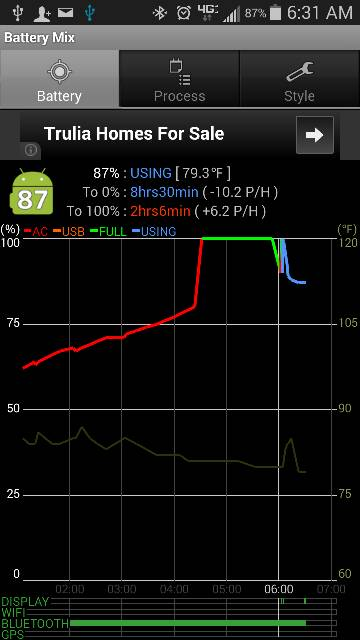 S3 charge jumps-screenshot_2014-07-30-06-31-14.jpg