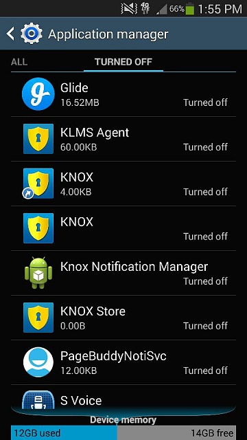 Help! AT&T S4, Knox has disabled my wifi/data!-1406743003537.jpg