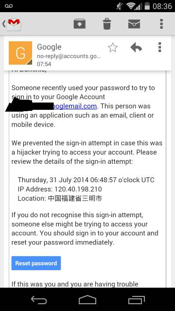 Security of my Google account-71357.jpg