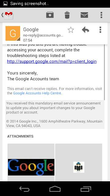 Security of my Google account-71356.jpg