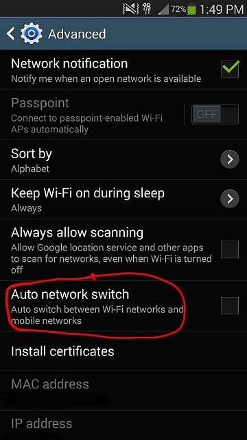 Wifi problem on Samsung Galaxy Note 2 after update-1406829019255.jpg