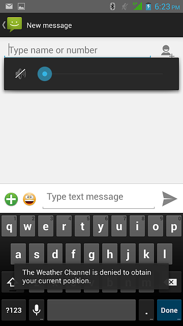 Annoying messages at the bottom of the screen-screenshot_2014-07-30-18-24-00.png