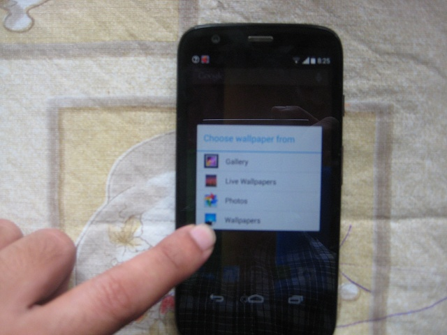 Android 4.4.4 Unable to rearrange home screens-img_1130.jpg