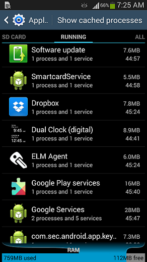 Samsung Galaxy Grand 2 Showing less RAM-screenshot_2014-08-02-07-25-53.png