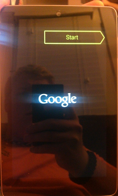 I need SERIOUS help with Google Nexus 7 (2012)-wp_20140804_002.jpg
