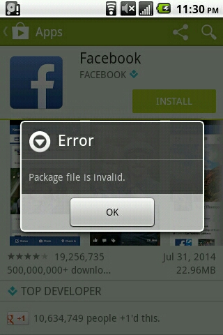 Package file is invalid - Error on Play Store-package-file-invalid-error.jpg