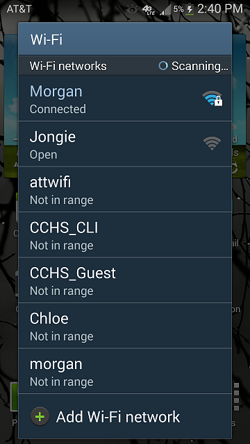 "Wifi networks say ""turned off"" ever since update to android 4.3-1.png"
