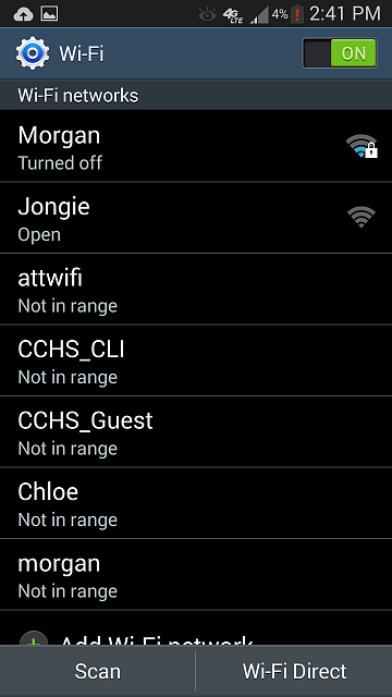 "Wifi networks say ""turned off"" ever since update to android 4.3-2.png"