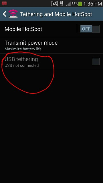 sprint s4 not tethering via usb?-1407346717272.jpg