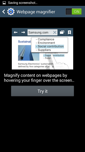 Air View White Rectangle on Samsung S4-air-view.png