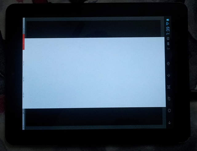 Touch Screen Partially Not Responsive (Onda Chinese Tablet)-myondapic.jpg