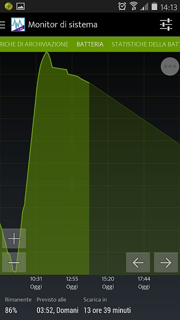 Battery Drain on HTC Desire 601 by Google Play Services?-original1.jpg