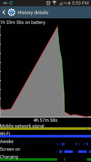 serious battery problem on S3-screenshot_2014-08-17-17-53-27.jpg