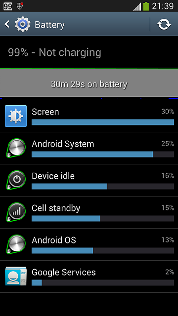 Galaxy s3 battery draining fast-screenshot_2014-08-20-21-39-59.png