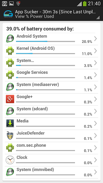 Galaxy s3 battery draining fast-screenshot_2014-08-20-21-40-06.png