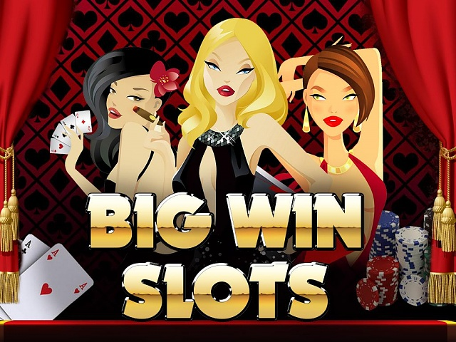 Kindly Review  our latest Android   Game - AAA Las Vegas Casino Slots HD-aaa-las-vegas-casino-slots-hd.jpg