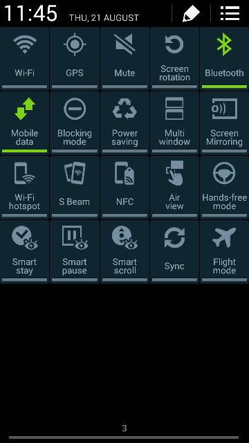 note 3-screenshot_2014-08-21-11-45-59.jpg