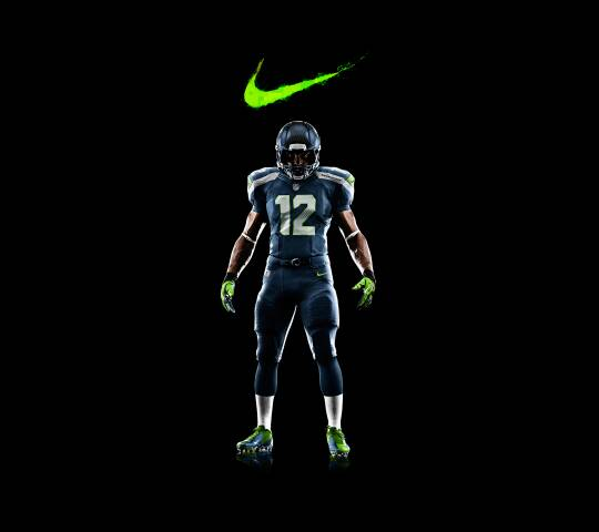 Will someone make it for me?-seattle_seahawks_12-wallpaper-9999963.jpg