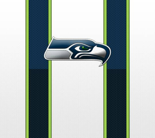 Will someone make it for me?-seahawks-wallpaper-9831373.jpg