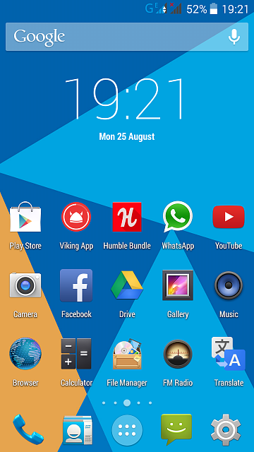 'G' near signal icon, what does it mean?-screenshot_2014-08-25-19-21-17.png