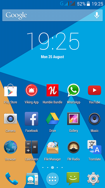 'G' near signal icon, what does it mean?-screenshot-07-25pm-aug-25-2014-.png