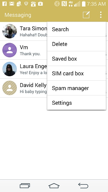 New LG G3 - can I create different notification sounds for phone, email and SMS?-android2.jpg