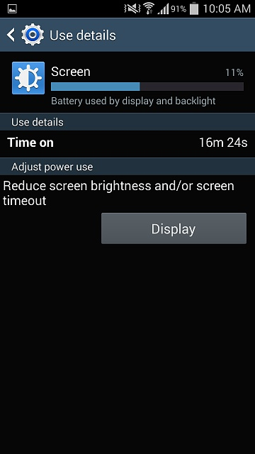 Note 3 Battery Drain on Idle-2014-08-27-00.05.17.jpg
