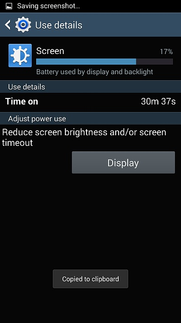 Note 3 Battery Drain on Idle-2014-08-27-01.02.28.jpg