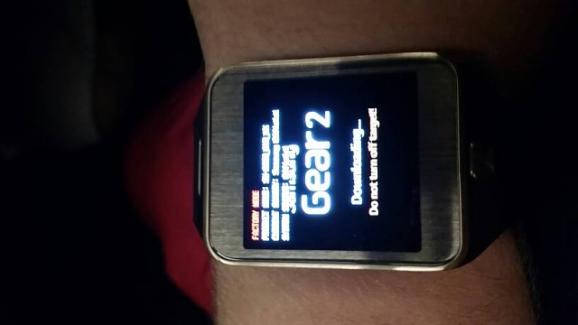 Why has this not changed and what does it mean on the Samsung Gear 2?-img_20140827_103159.jpg