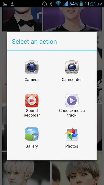 CHOOSE ACTION MENU keeps popping up when i tryGo save images-screenshot_2014-08-29-11-21-55.jpg