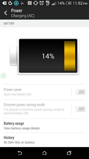 Why is my phone taking so long to charge (HTC One M7)?-139620.jpg
