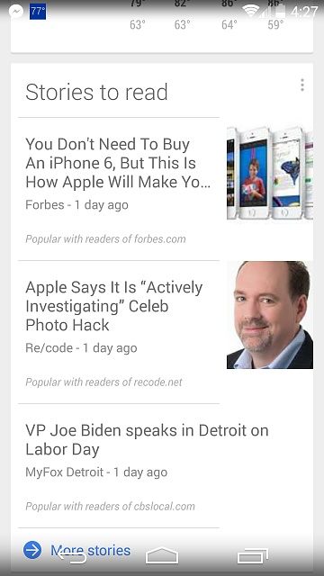 Possiblly New Google Now Feature?-screenshot_2014-09-02-16-28-00.jpg