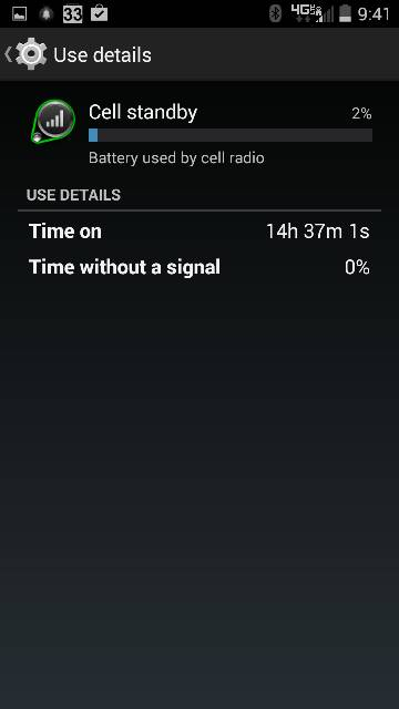 Battery life after 4.4.4 and inductive charging-19893.jpg