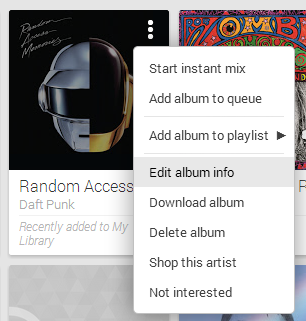 Google Play Music Questions-untitled.png
