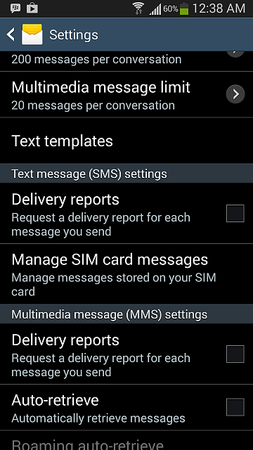 Cannot find Message Center in Galaxy S3-screenshot_2014-09-05-00-38-41.png