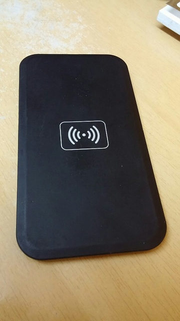 Qi Wireless Charger with empty battery /device turned off-base-de-carga-inalambrica-qi-18600-mla20157473469_092014-f.jpg