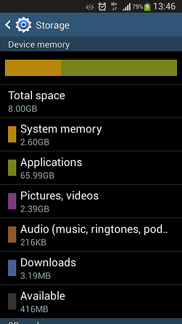 Internal Storage Issue: 66GB Apps on 8GB?-screenshot_2014-09-07-13-46-31.png