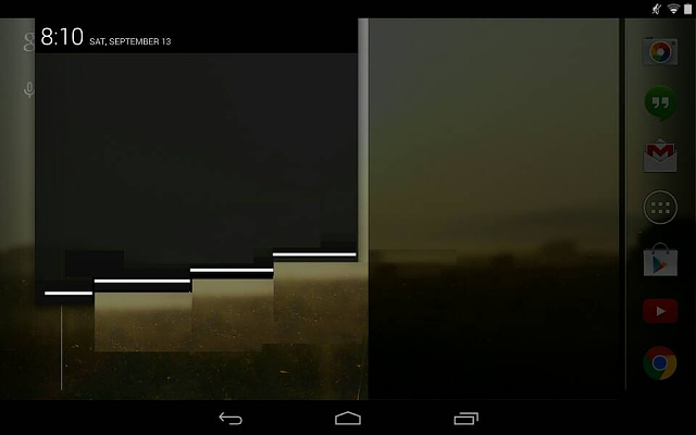 nexus 7 (2013) screen uneven lag-14488.jpg