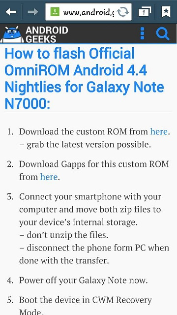 Samsung Galaxy Note 1-2014-09-14-10-17-17.jpg