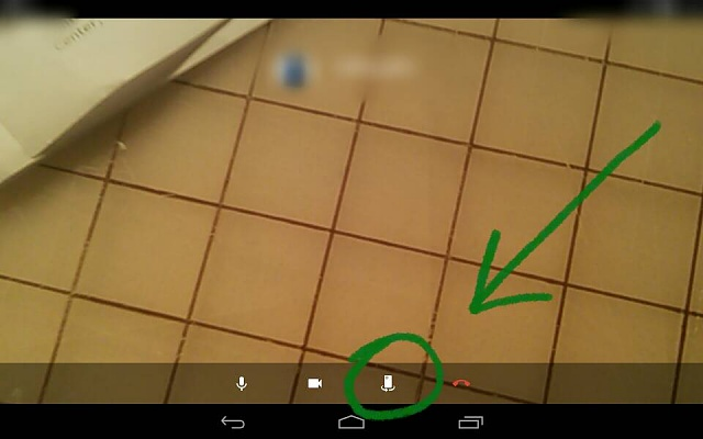 Hangouts Video Call Question-14814.jpg