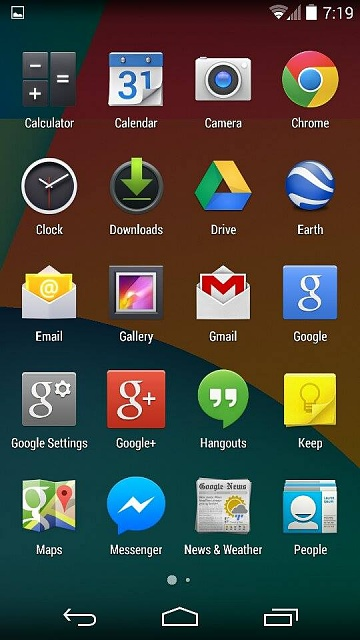 In my Play Store, why aren't installed Google apps listed?-10685072_523579794454203_1814360867_n.jpg