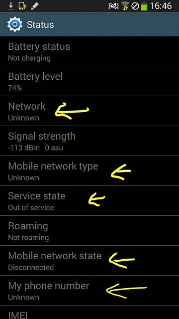 Note 2 Software issues, Unknown Imei and baseband Version-1411110528175.jpg
