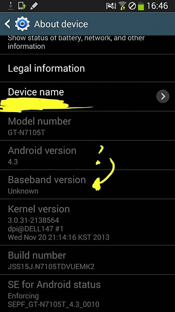 Note 2 Software issues, Unknown Imei and baseband Version-1411110544804.jpg