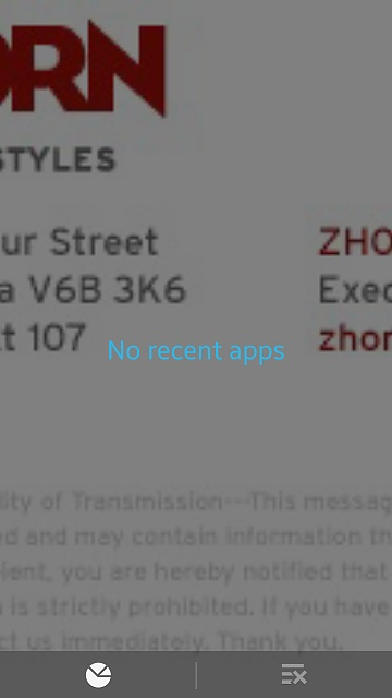 How do I stop seening my client's business cards in the background when I close Active applications?-screenshot_2014-09-19-14-17-29.jpg