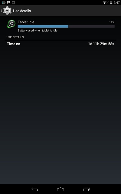 Any tips on Nexus 7 2013 LTE  Battery Care and longer battery power??-tablet-idle.jpg
