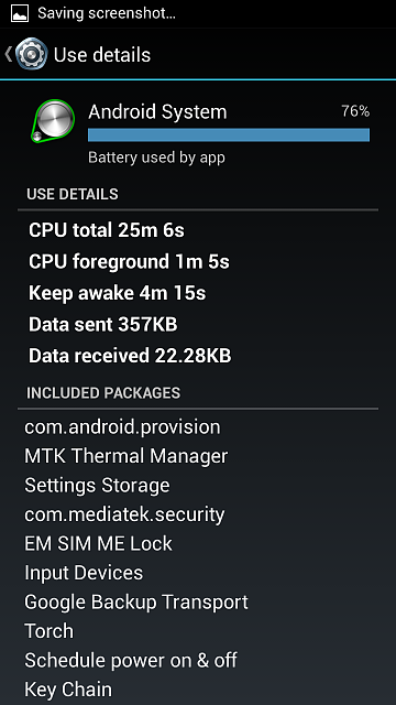 ANDROID SYSTEM is draining battery..-screenshot_2014-09-24-15-16-18.png
