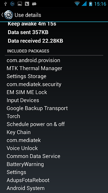 ANDROID SYSTEM is draining battery..-screenshot_2014-09-24-15-16-24.png