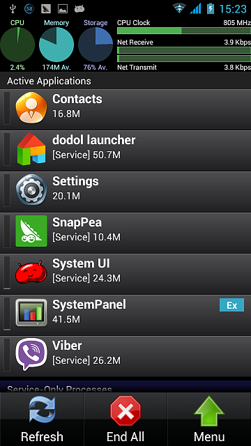 ANDROID SYSTEM is draining battery..-screenshot_2014-09-24-15-23-51.png