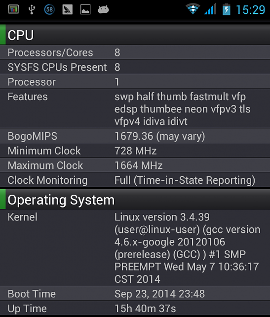 ANDROID SYSTEM is draining battery..-screenshot_2014-09-24-15-29-59.png